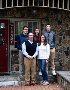 Villarin Family 4-10-20