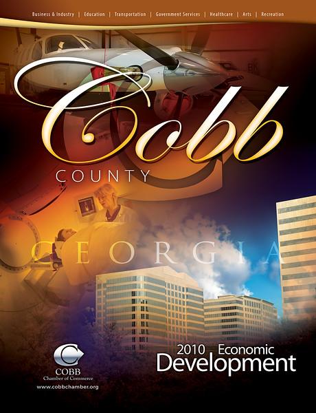Cobb NCG 2010 Cover - Econ Dev (1).jpg