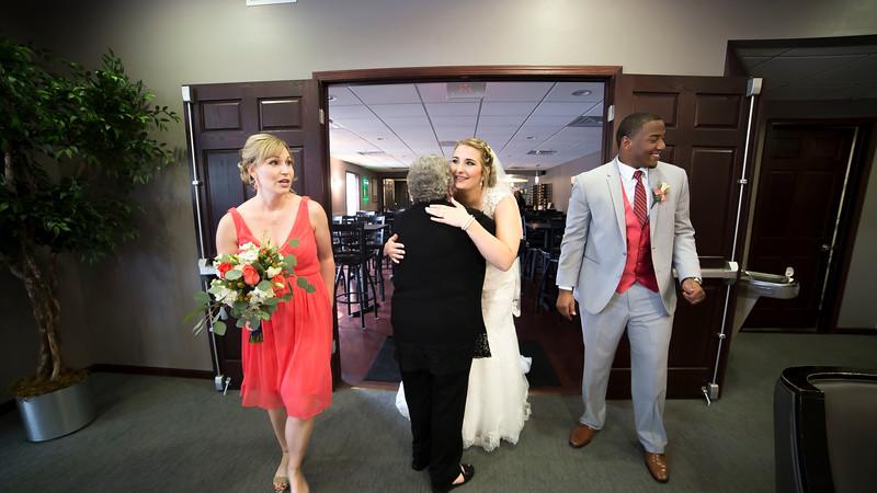 Laura & AJ Wedding (0870).jpg