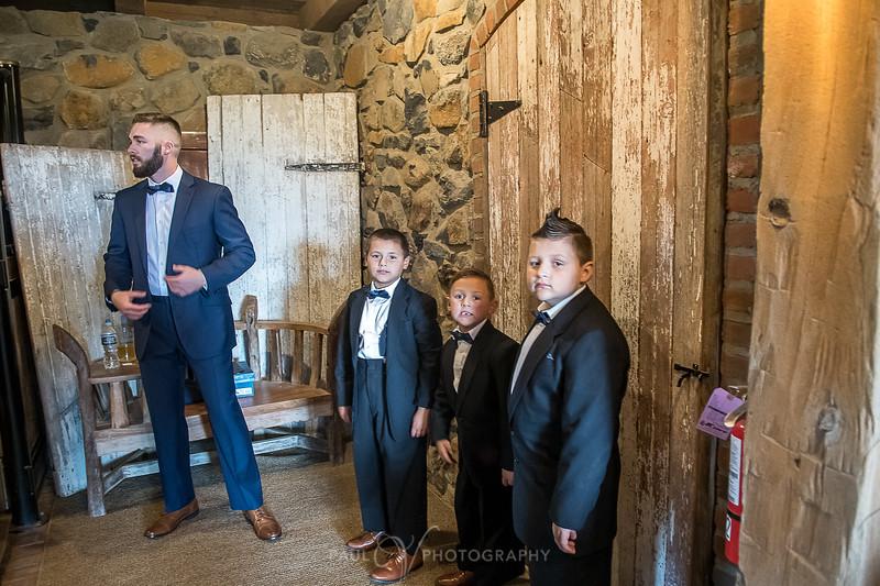 Ironstone Ranch Wedding 064.jpg