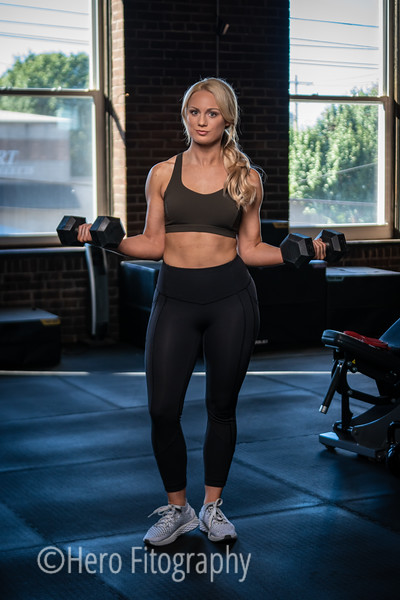 Kaitlin Becherer Fit-05117.jpg