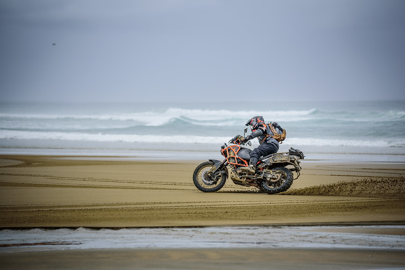2018 KTM New Zealand Adventure Rallye - Northland (150).jpg
