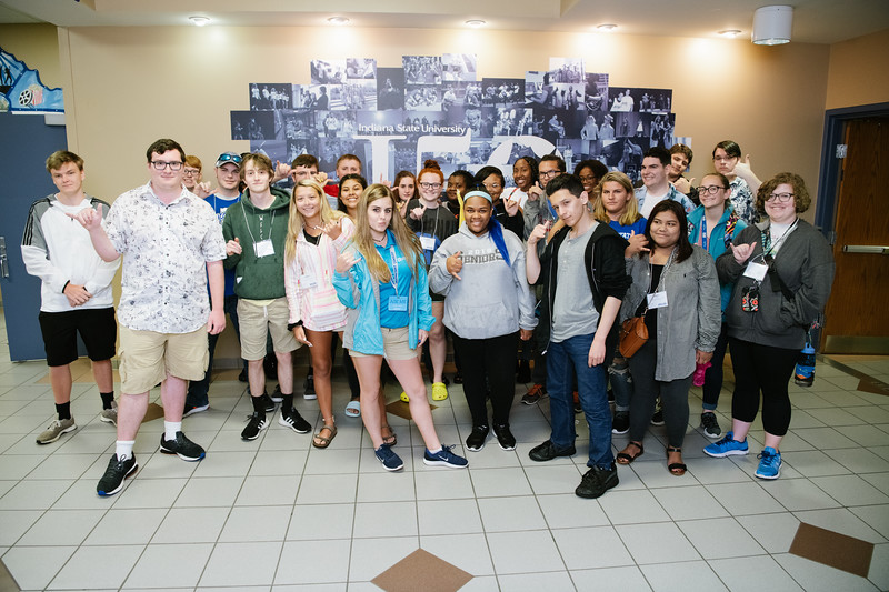 20190615_NSO Group PHotos-3831.jpg