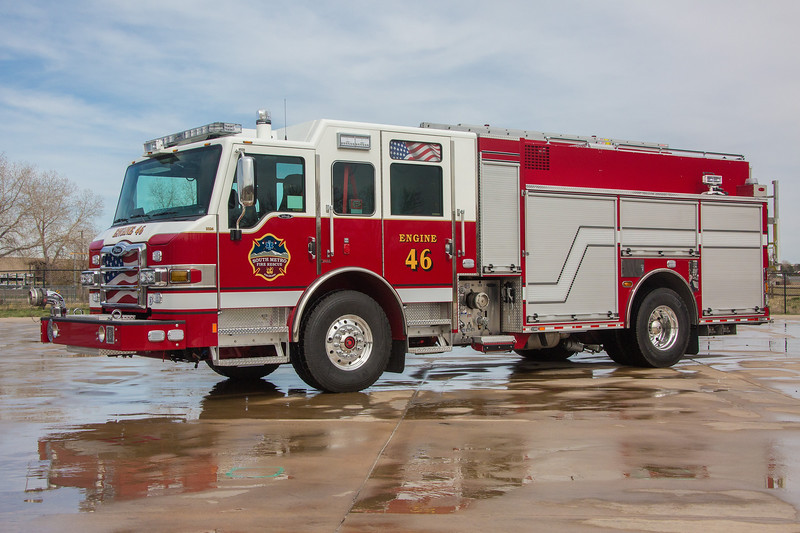 Engine 46