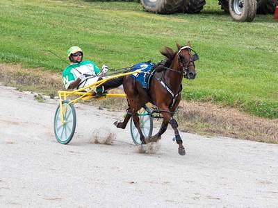Race 4 Zanesville 8/15/21