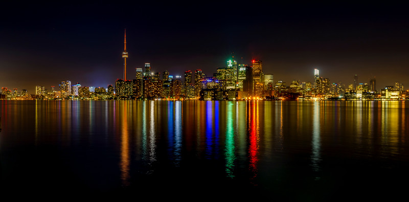 Toronto+Aurora HDR Pro.jpg