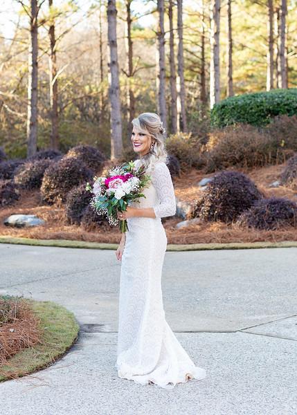 Macheski Fuller Wedding113.jpg