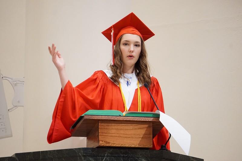 IWA Class of 2021 Graduation (34).jpg