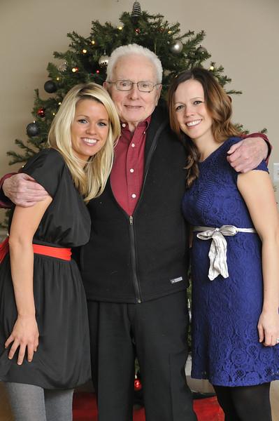 2012-12-15 Pearson Family Holiday Photos 047.jpg