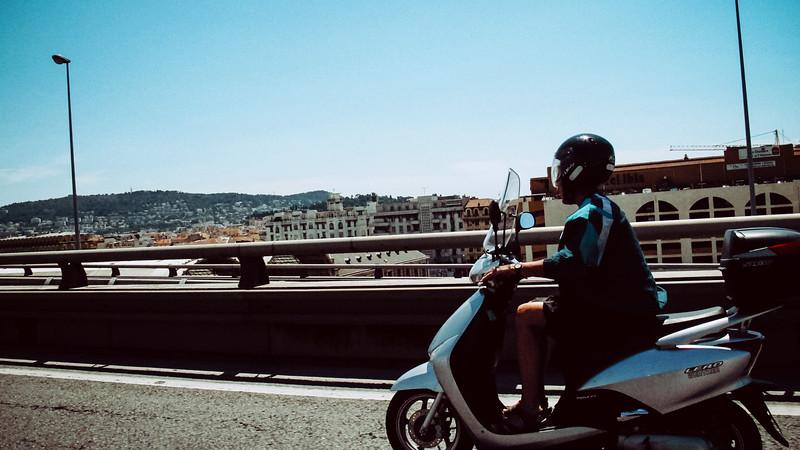 Dachau-Monaco-with-Jerrit-2011-58.jpg