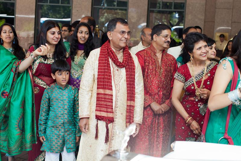 Shikha_Gaurav_Wedding-1434.jpg