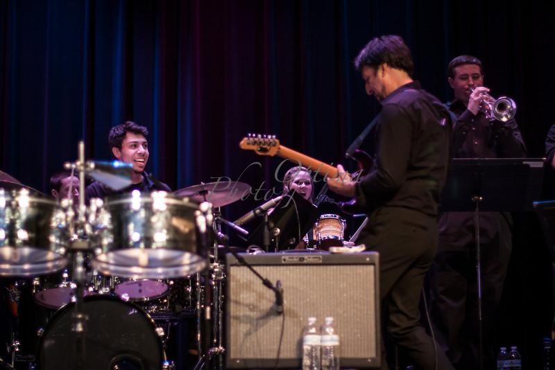 Jazz-.2013.-344.jpg