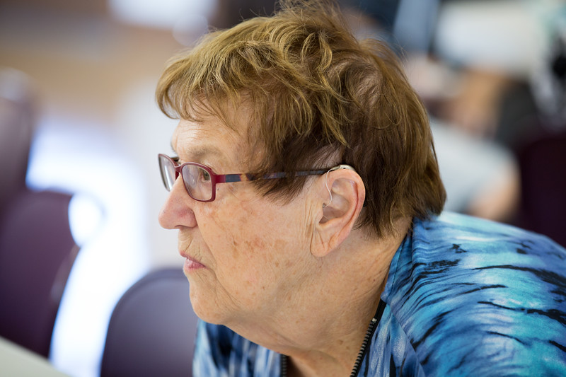 Sheila Day-80.JPG