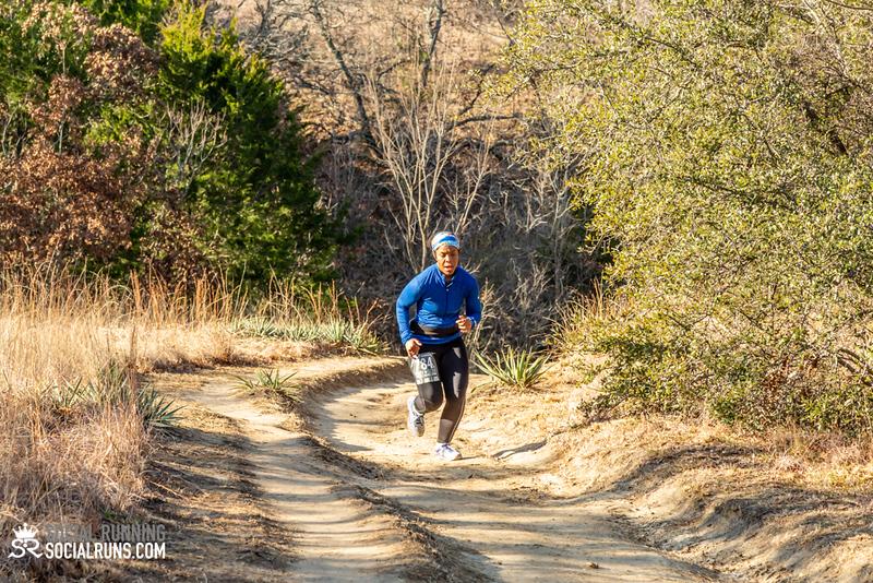 SR Trail Run Jan26 2019_CL_5159-Web.jpg