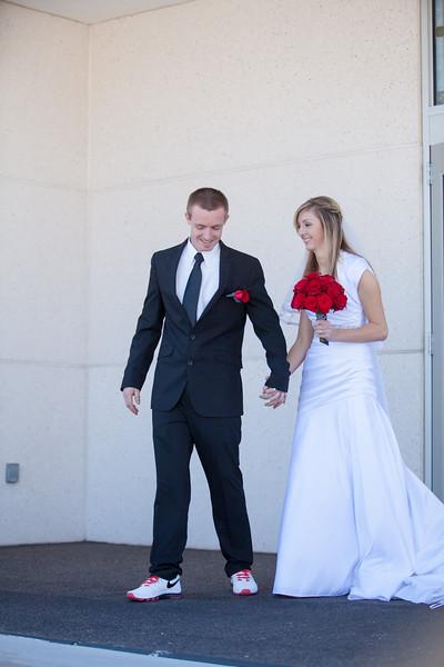 Tyler Shearer Photography Dustin & Michelle Wedding Idaho Falls Temple Rexburg Photographer-9779.jpg
