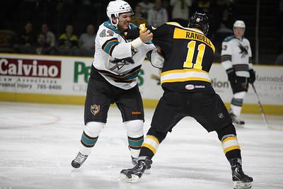 AHL 2013/2014