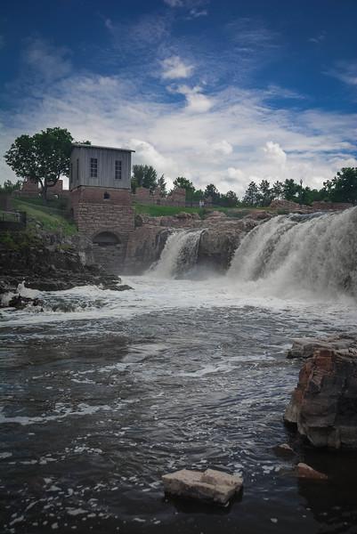 Sioux-Falls-11.jpg