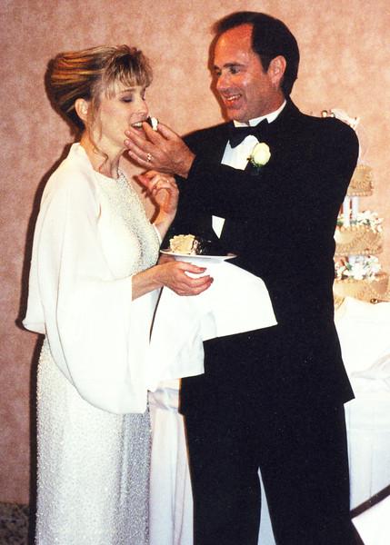 Wedding Reception 16_edited-1.jpg