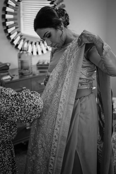 Miah dressing II B&W.jpg
