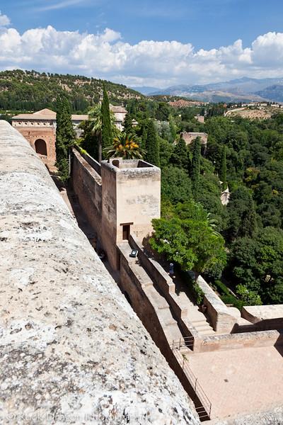 alhambra-124.jpg