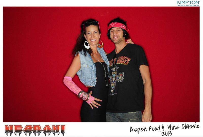 Negroni at The Aspen Food & Wine Classic - 2013.jpg-044.jpg