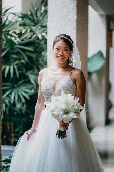 [Bridal Prep] Sarah-Mike-61.jpg