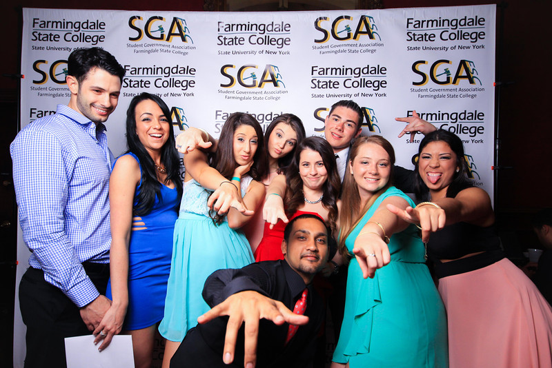 Farmingdale SGA-423.jpg