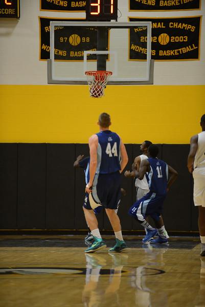 20131208_MCC Basketball_0033.JPG
