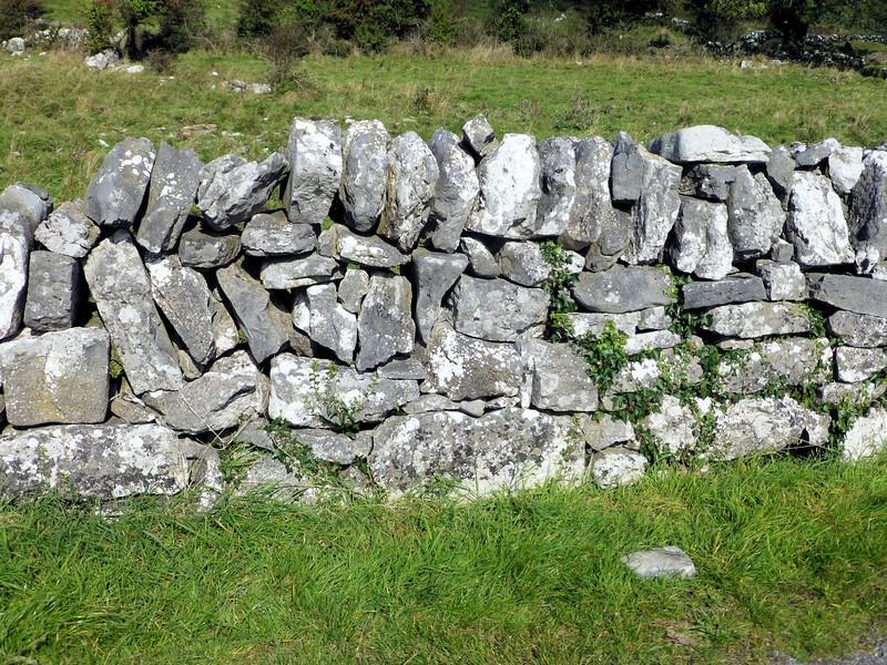 Rock Walls - hybrid.jpg