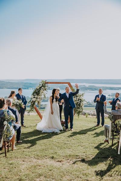 Goodwin Wedding-741.jpg