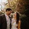 Tubbs Wedding Previews