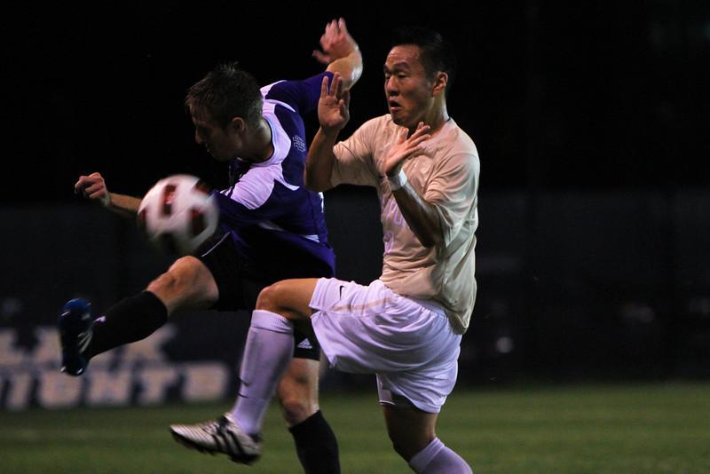 Bunker Men's Soccer, Sept 24, 2011 (18 of 50).JPG