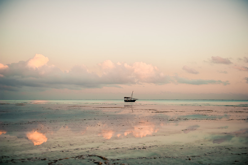 Zanzibar-134.jpg