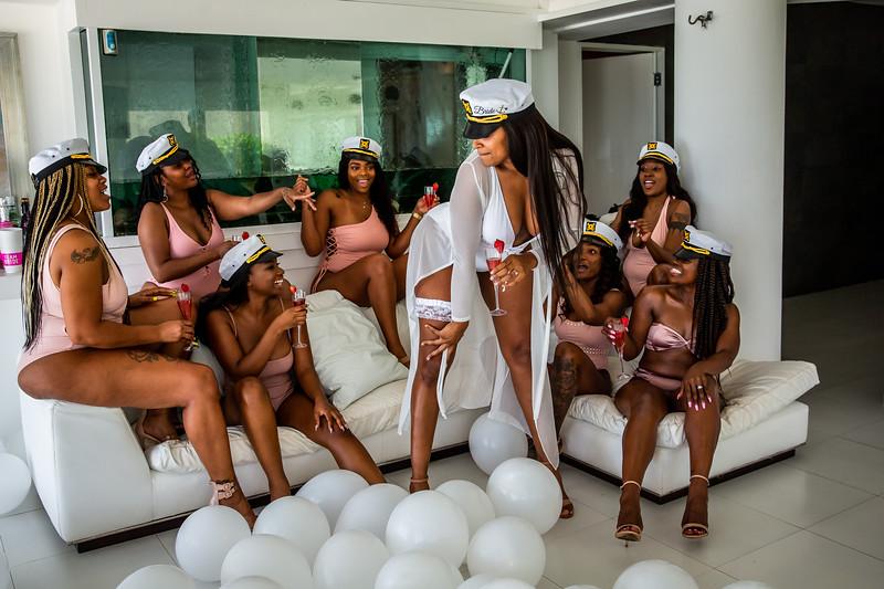 Jennifer bachelorettes party-45.jpg