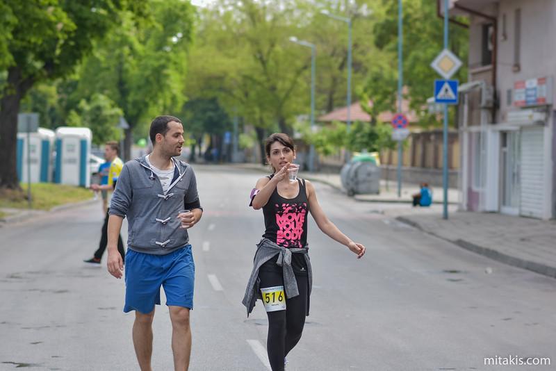 mitakis_marathon_plovdiv_2016-342.jpg