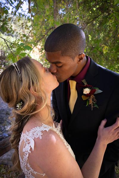 Miller Wedding Round 2-41.jpg
