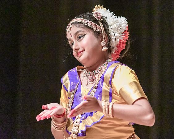 2019 Heritage India Festival