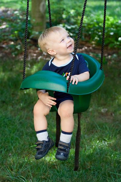 20100717_kids_home_0006.jpg