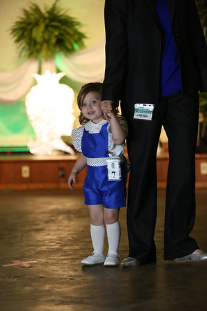 Our Little Miss State Pageant ( Saturday #2)