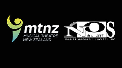 20.03 Musical Theatre Conference