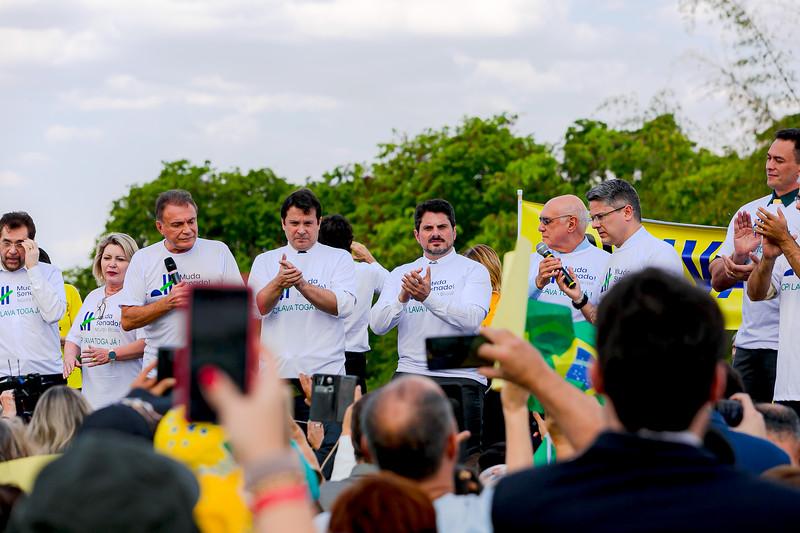 25092019_Manifestação_Senador Marcos do Val_Foto Felipe Menezes_15.jpg
