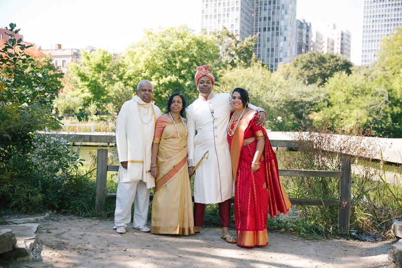 LeCapeWeddings_Shilpa_and_Ashok_2-473.jpg