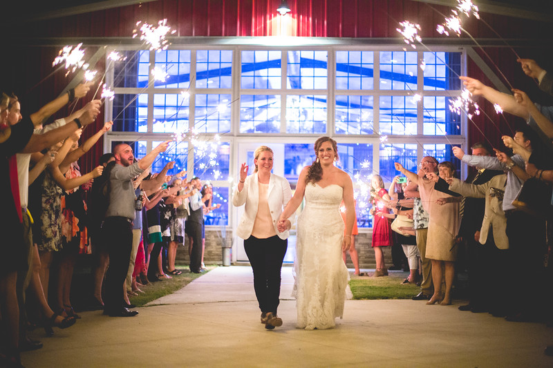 2017-06-24-Kristin Holly Wedding Blog Red Barn Events Aubrey Texas-321.jpg