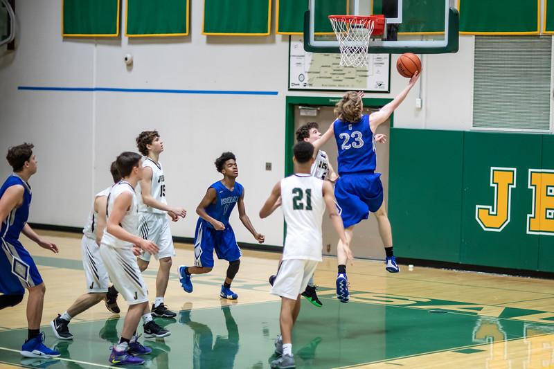 Grant_Basketball_122718_077.JPG