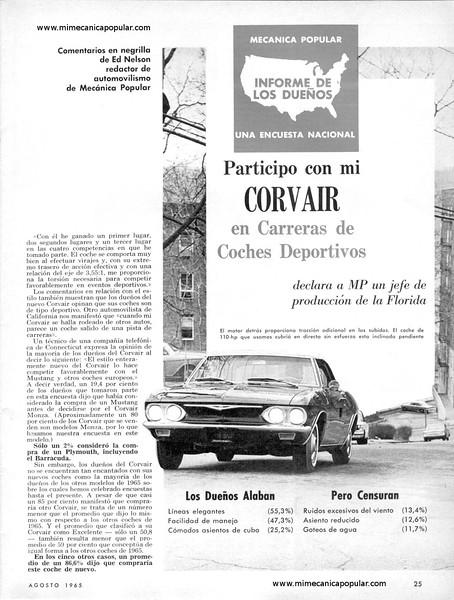 informe_de_los_duenos_corvair_agosto_1965-01g.jpg