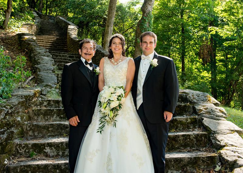 Guarino-Wedding-0361.jpg