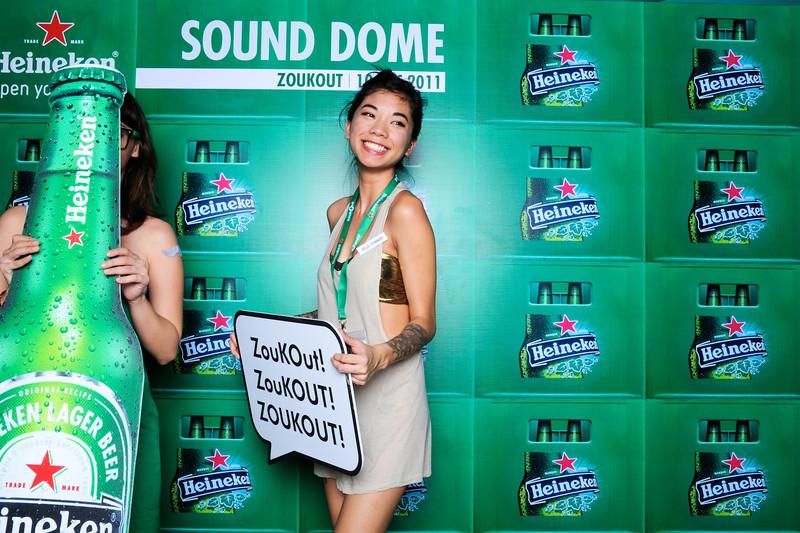 SoundDome 319.jpg