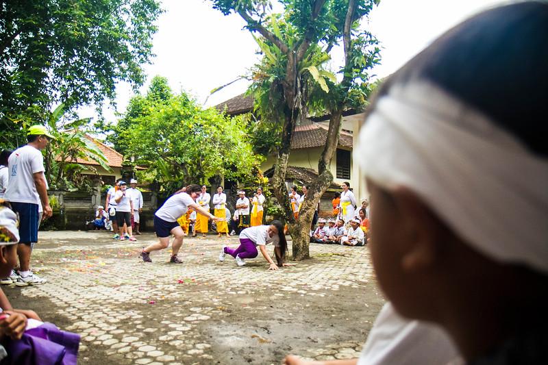 Bali sc3 - 247.jpg