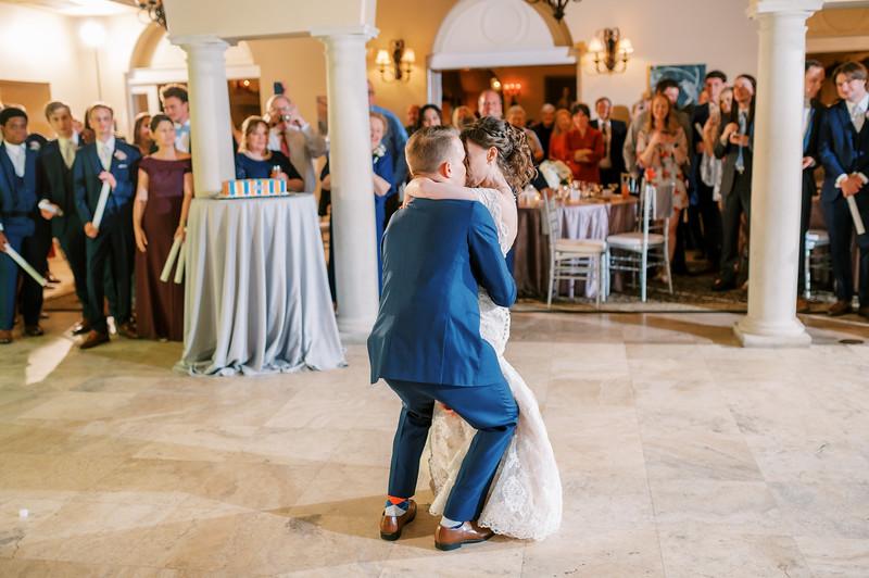 TylerandSarah_Wedding-1093.jpg