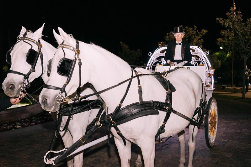 Angelina and Felix Wedding-1203.jpg